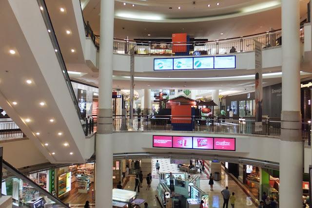 malaysia-mall