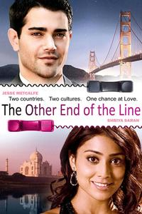 Watch The Other End of the Line Online Free in HD