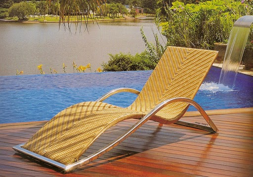 what are pool chairs made out of tables and bowery nyc comfortable swimming best furniture gallery seats must be with a desan good fits the situation your here some examples definitely