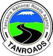 13 New Job Vacancies at The Tanzania National Roads Agency (TANROADS)