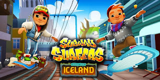 subway-surfers-iceland-700x350