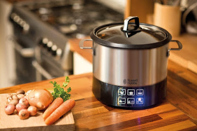Russell Hobbs All-In-One CookPot 23130-56