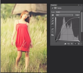 Cara Edit Foto Hunting Ala Fotografer Profesional Di Photoshop