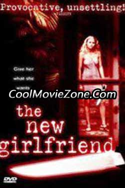 The New Girlfriend (1999)