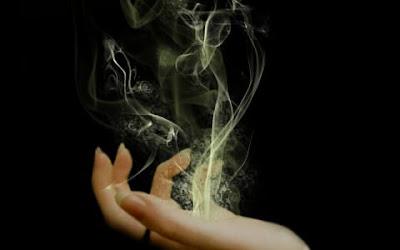 bagaimana cara mengetahui gangguan sihir dan solusinya
