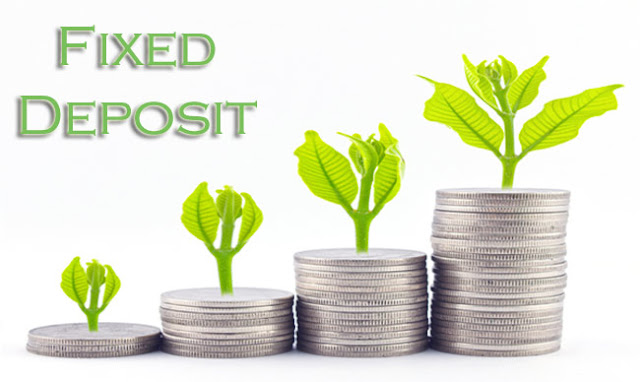 When A Fixed Deposit Is As Good As a Debt Fund