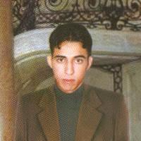 Agouray Hamid-Tswalfte