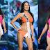 รวมภาพชุดว่ายน้ำ Miss Universe 2018 รอบ Preliminary