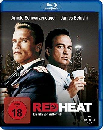 heat movie download in hindi hd