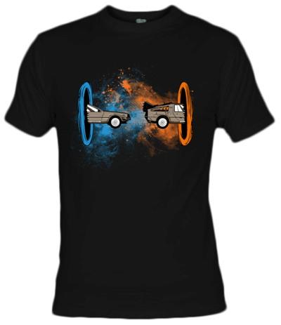 http://www.fanisetas.com/camiseta-back-to-the-portal-p-4273.html
