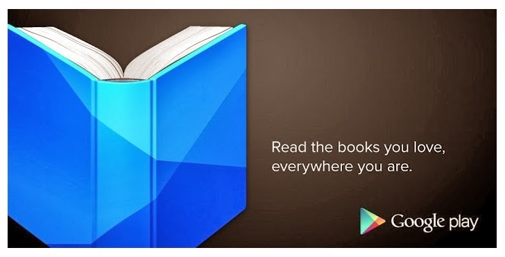 How to Restore a Lost Google Play Book ~ Android Coliseum
