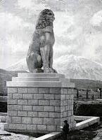 León de Queronea