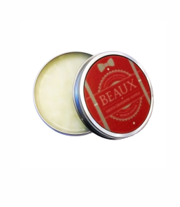 Pomade Lokal Beaux Medium Hold 3.75 OZ