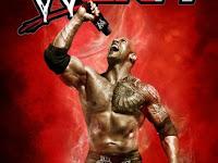 WWE 2K14 PSP Download