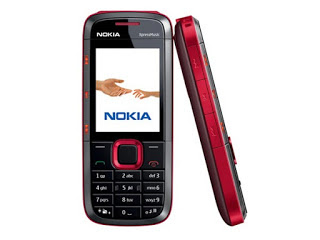 PC Suite For Nokia 5310 Xpressmusic Free Download Software For Windows 7, 8 And Xp