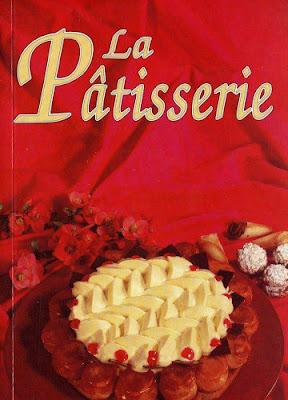 Télécharger Livre Gratuit La pâtisserie pdf