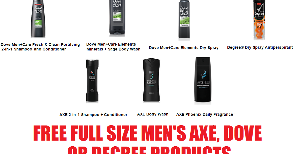 Axe heaven coupon code 2018