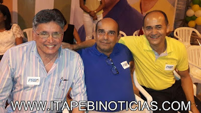 ITAPEBINOTICIAS.COM