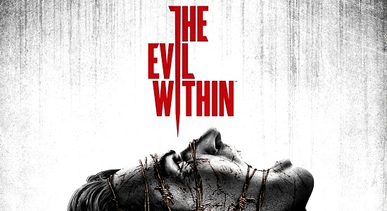 The Evil Within 2014 PC Game