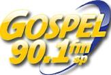 Rádio Gospel FM - São Paulo/SP