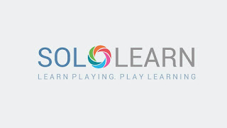Best Programming Apps sololearn