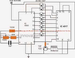 Astron 12 Amp Power Supply Schematic Delta Power Supply