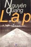 Ký ức Vụn Tập 2 - Nguyễn Quang Lập