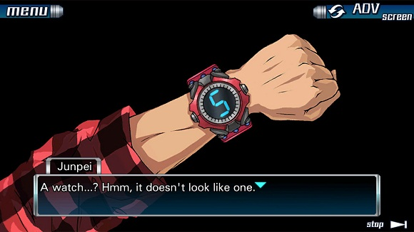 zero-escape-the-nonary-games-pc-screenshot-www.ovagames.com-2