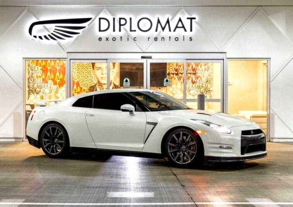 Exotic Car Rental Las Vegas >> Luxury Car Hire Las Vegas Lock Wallpapers