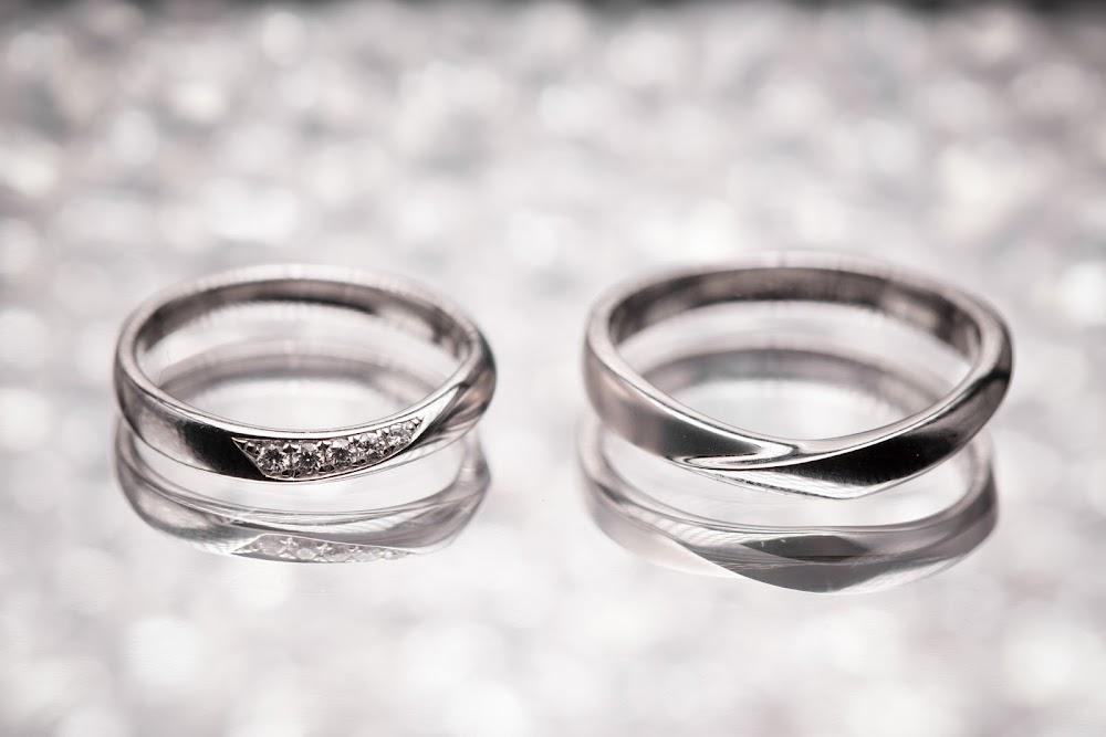 婚禮攝影婚攝婚錄晶宴新莊晶宴推薦停車捷運