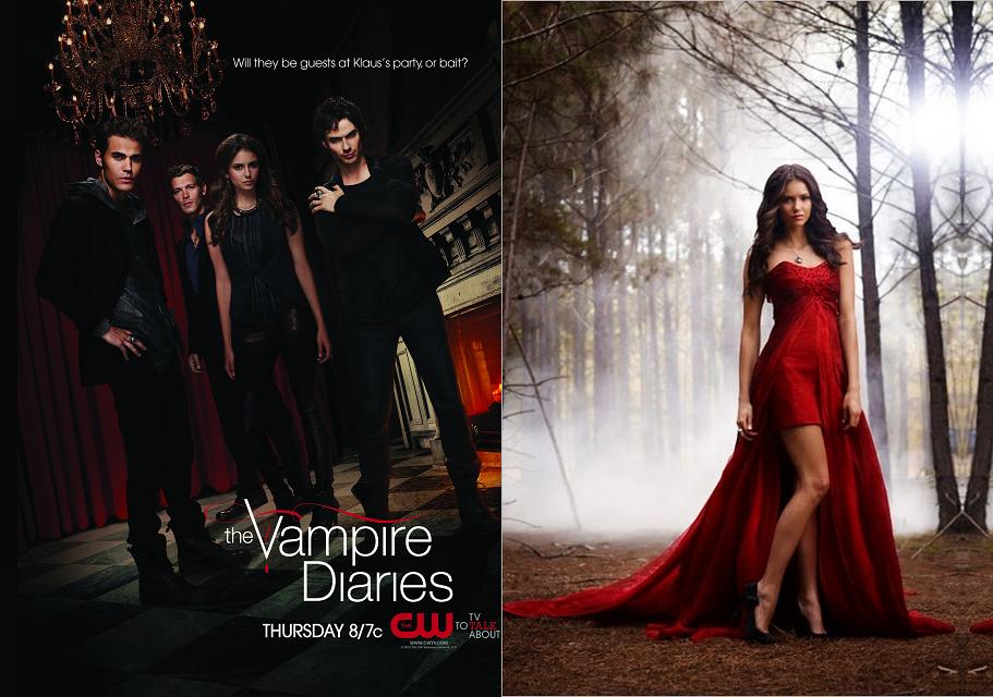 vampire diaries season 3 episodes free download