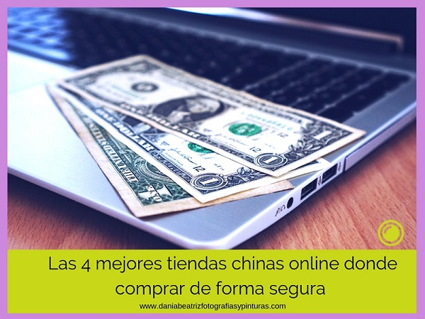 compras-online-seguras