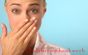 How To Be Free Eliminate Bad Breath Naturally