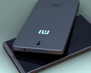 Harga Xiaomi Mi 5 Plus