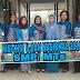 Kisi-kisi Ujian Nasional 2018 untuk SMP/MTs Mapel B.Indonesia
