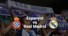 اون لاين مشاهدة مباراة ريال مدريد وإسبانيول بث مباشر 22-09-2018 الدوري الاسباني اليوم بدون تقطيع