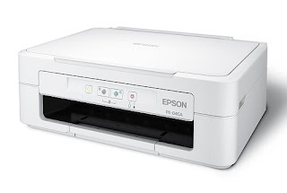 Epson PX-045A driver download Windows, Epson PX-045A driver Mac, driver Epson PX-045A Linux