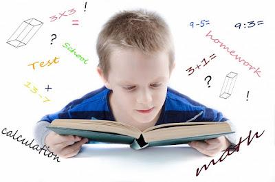 Jak wychować sobie geniusza?