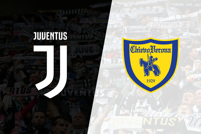 juventus-vs-chievo