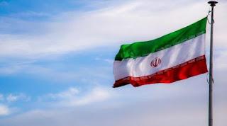 Ξεκίνησε η προεκλογική εκστρατεία για τις προεδρικές εκλογές στο Ιράν