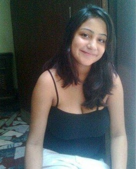 Kolkata girl for dating