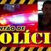 Ponto Novo: Jovem é assassinado a tiros em bar no Distrito de Barracas