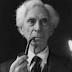 Membedah Pemikiran Bertrand Russell