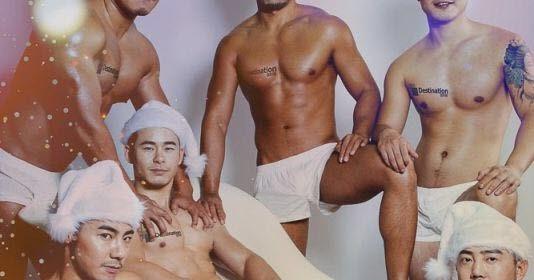 bath gay house in toronto