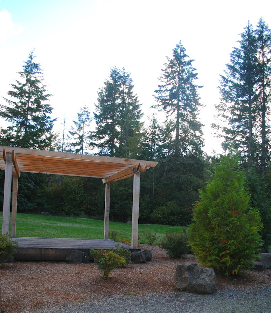Oregon-wedding-venue- Vernonia- Springs