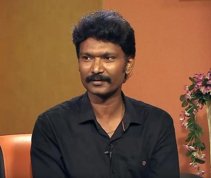 Vaa Machaney Song Lyrics in Tamil - வா மச்சானே மச்சானே
