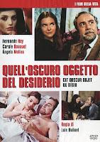 https://www.ibs.it/quell-oscuro-oggetto-del-desiderio-film-luis-bunuel/e/8031179929689?inventoryId=63742102