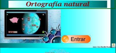 Resultado de imagen de ORTOGRAFIA BUSTILLO