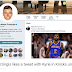 Kristaps Approved: Kyrie Irving to New York Knicks