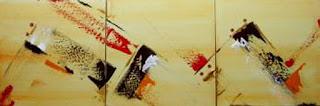 modernos-cuadros-abstractos